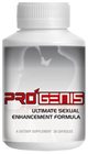 progenis reviews